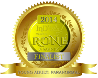 200x2014_RONE_Final_young-adult_paranormal