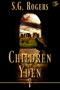 ChildrenofYden 200x300