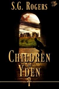 ChildrenofYden 453x680