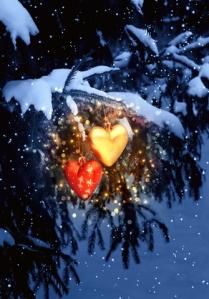 Christmas Fairy-tale © Frenta | Dreamstime.com