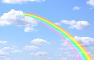 Fun Fact about Norse Mythology: The Rainbow Bridge