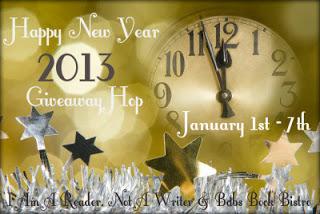 Happy+New+Year+2013