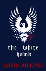 The White Hawk