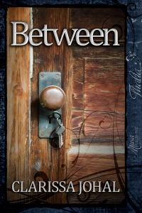 Between cover High resolution