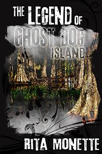 1-22 Book Cover