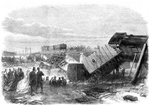 800px-Staplehurst_rail_crash
