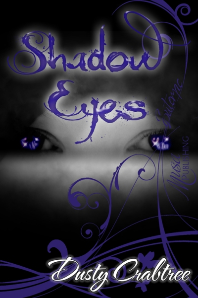 1-10 Shadow Eyes official cover art