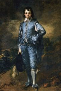 398px-Thomas_Gainsborough_008