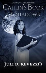 Caitlins book of shadows v6_2small