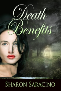 Death Benefits COVER FINAL