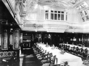 SS_City_of_New_York_saloon