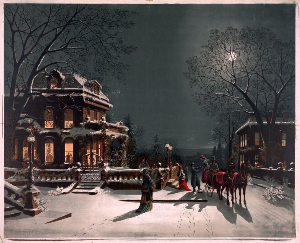 No_Known_Restrictions_Christmas_Eve_by_J._Hoover,_no_date_(LOC)_(2122063062)