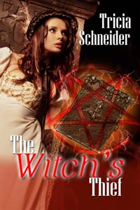 TheWitchsThief_w7767_300