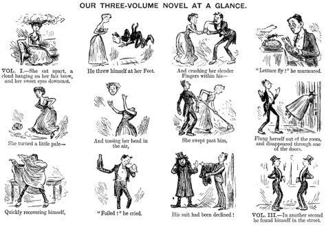 800px-1885_Punch_three-volume-novel-parody_Priestman-Atkinson