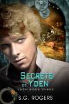 Yden_Book3