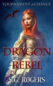 DragonRebel3