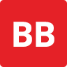 bookbub-4