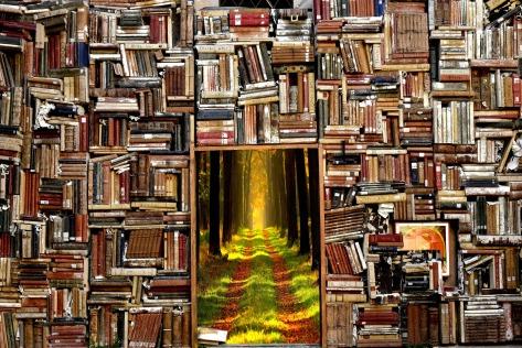 books-2885315_1920