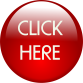 click-978023_1280